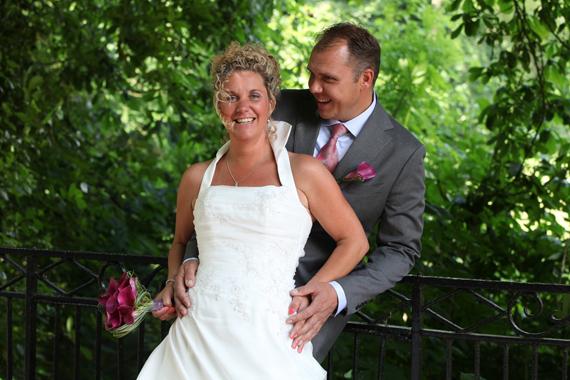 bruidsreportage (10)