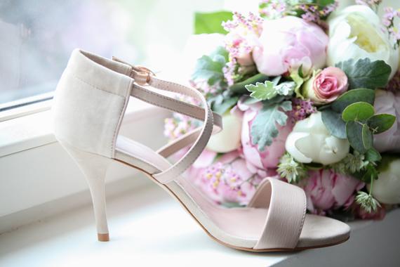 bruidsreportage (1)
