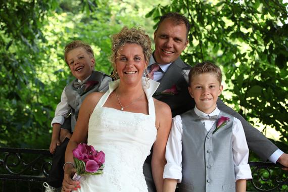 bruidsreportage (11)