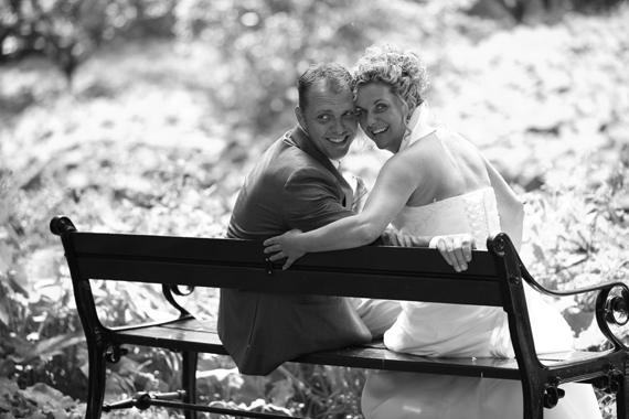 bruidsreportage (12)