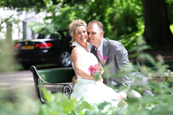 bruidsreportage (13)