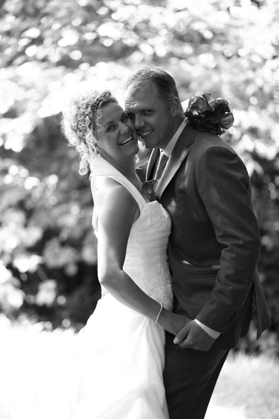 bruidsreportage (14)