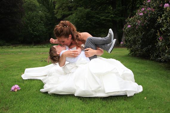 bruidsreportage (15)