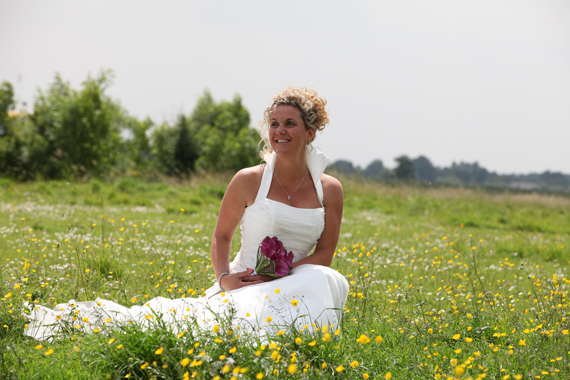 bruidsreportage (16)