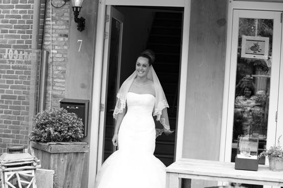 bruidsreportage (17)