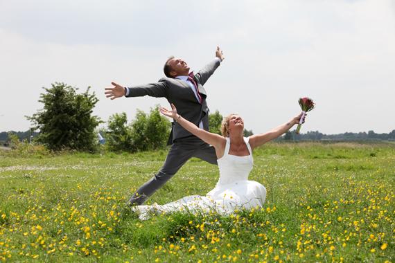 bruidsreportage (18)