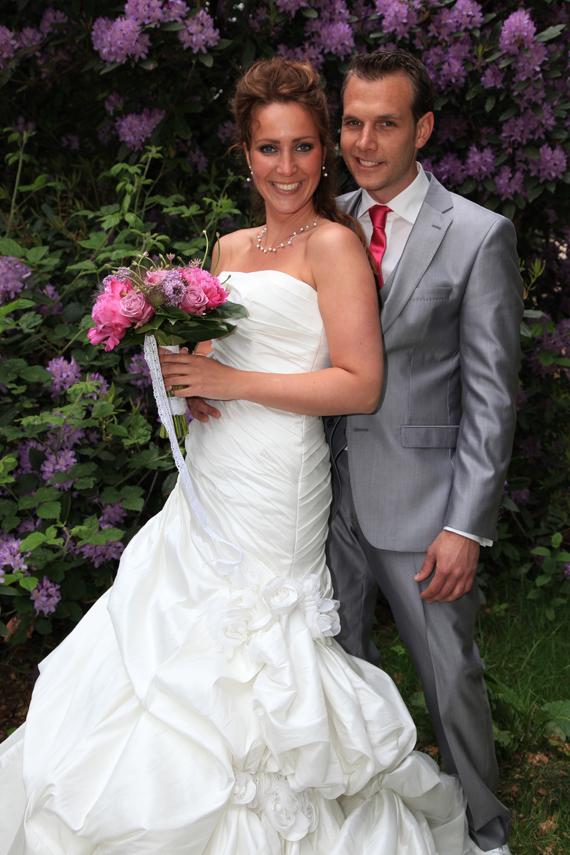 bruidsreportage (19)