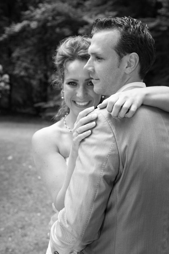 bruidsreportage (20)