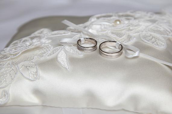 bruidsreportage (2)
