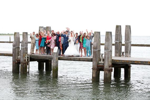 bruidsreportage (21)
