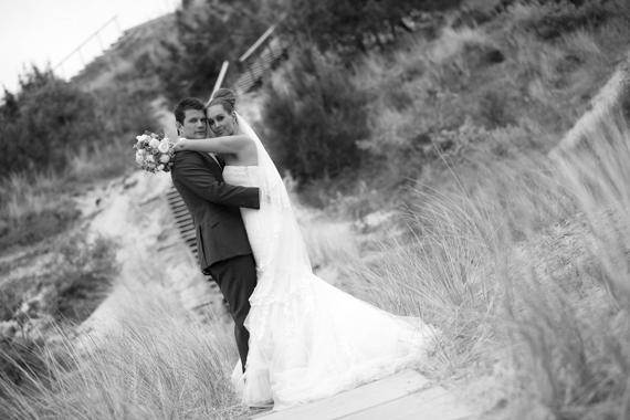bruidsreportage (22)