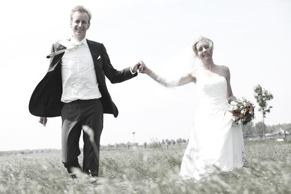 bruidsreportage (23)