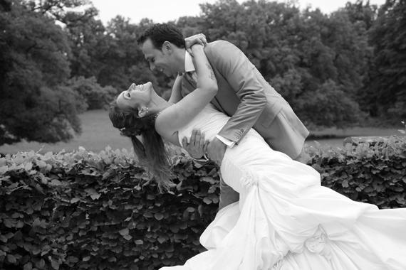 bruidsreportage (24)