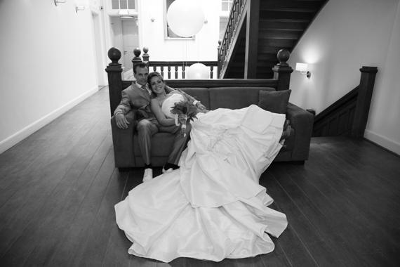 bruidsreportage (25)