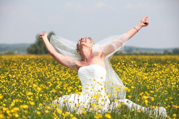 bruidsreportage (26)