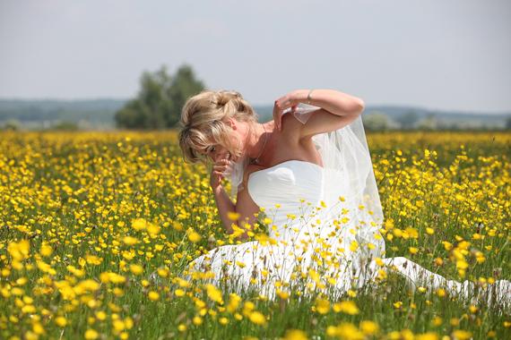 bruidsreportage (27)