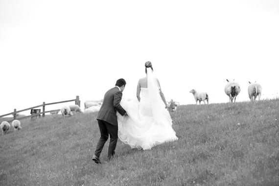 bruidsreportage (28)