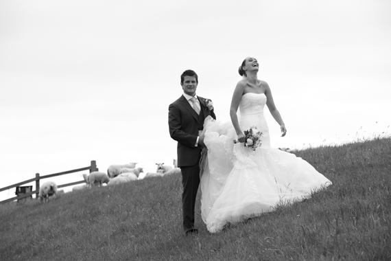 bruidsreportage (29)