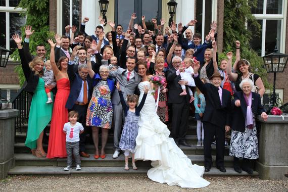 bruidsreportage (31)