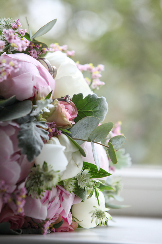 bruidsreportage (3)