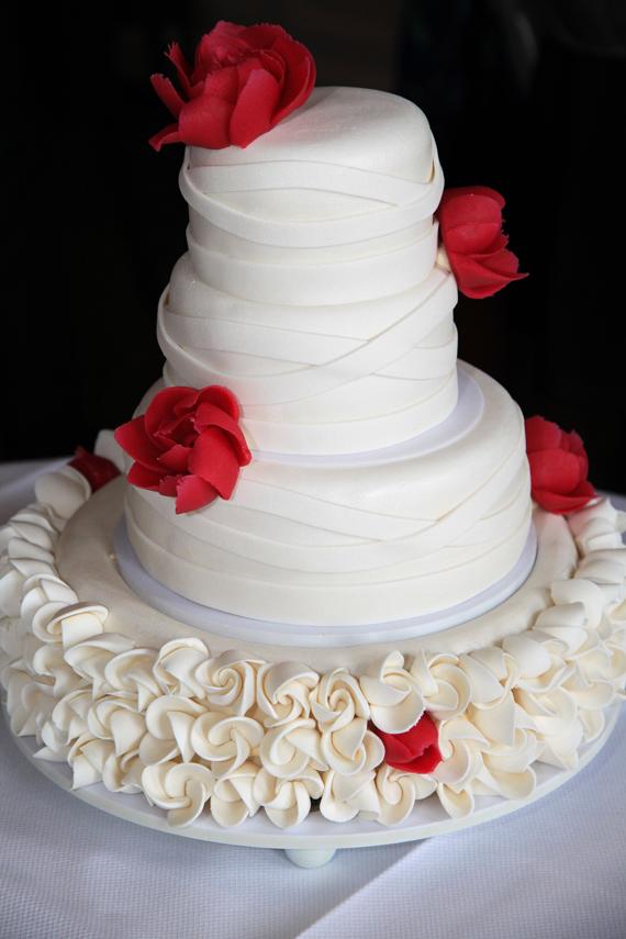 bruidsreportage (32)