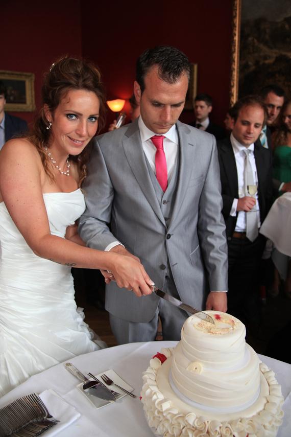 bruidsreportage (33)