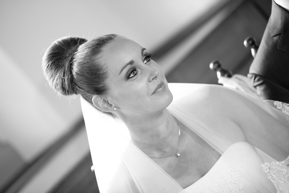 bruidsreportage (34)