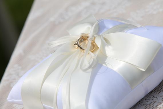 bruidsreportage (35)
