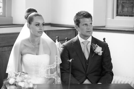 bruidsreportage (37)
