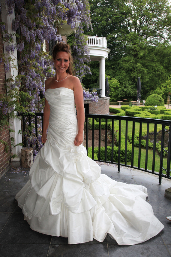 bruidsreportage (38)