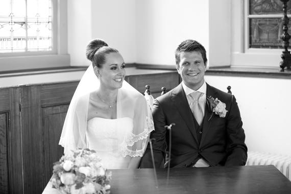 bruidsreportage (39)