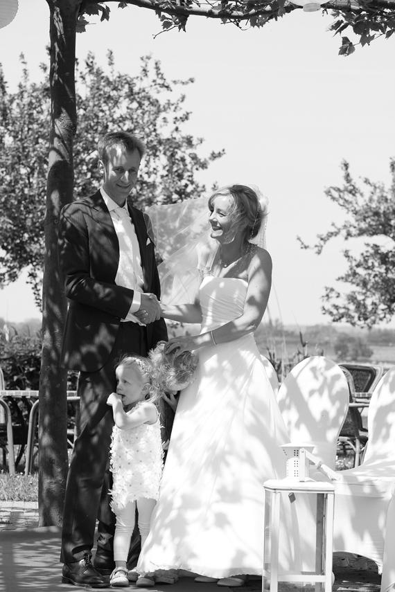 bruidsreportage (41)