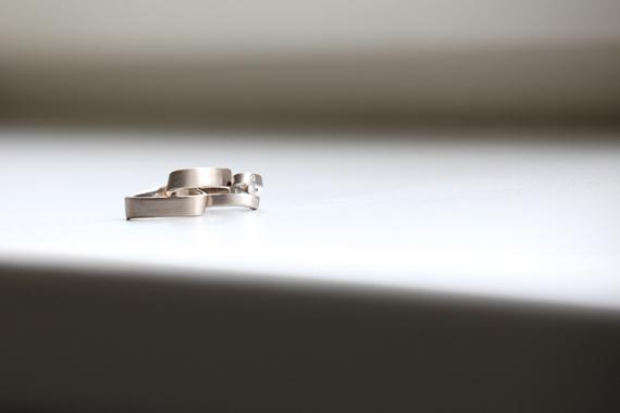 bruidsreportage (4)