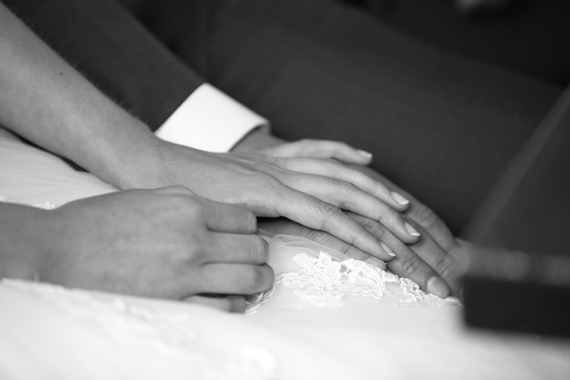 bruidsreportage (42)
