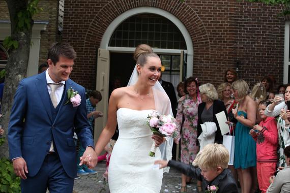 bruidsreportage (44)