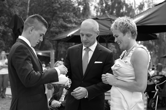bruidsreportage (45)