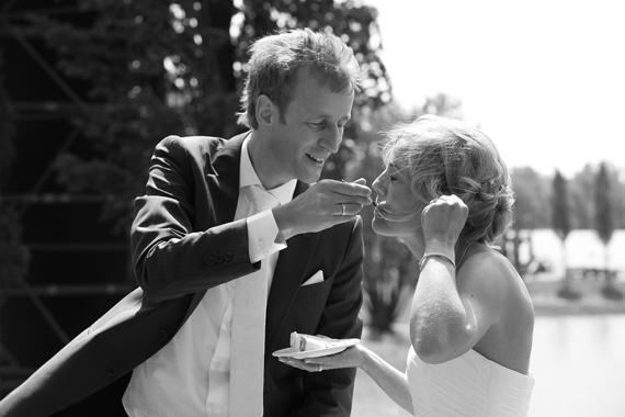 bruidsreportage (50)