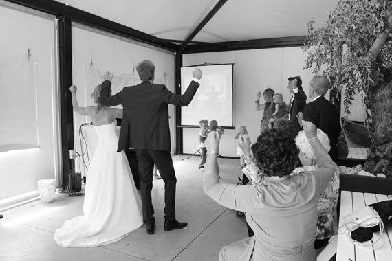 bruidsreportage (51)