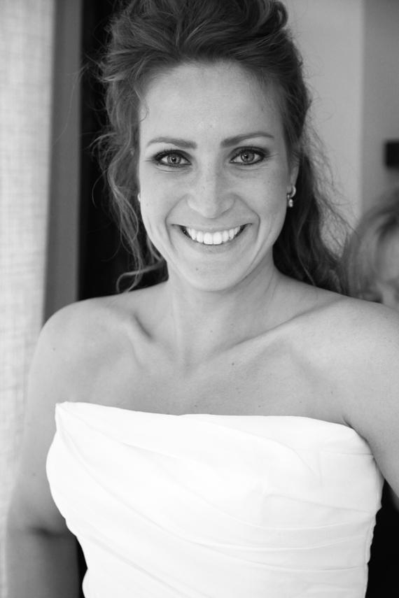 bruidsreportage (5)