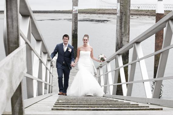 bruidsreportage (53)