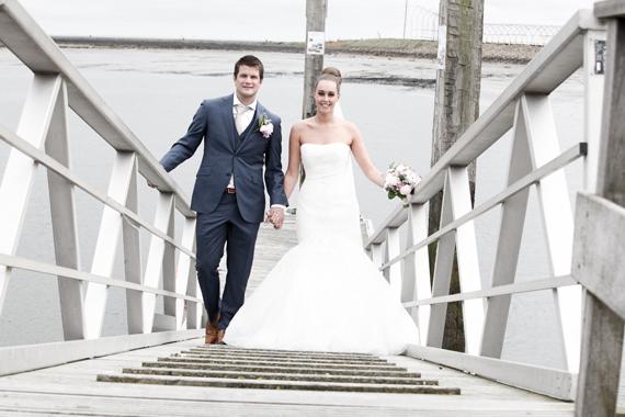 bruidsreportage (54)