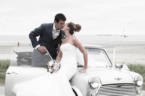 bruidsreportage (56)