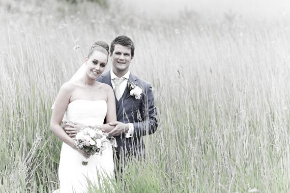 bruidsreportage (57)