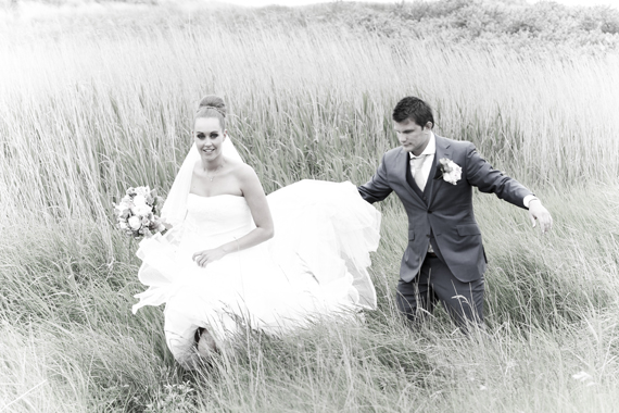 bruidsreportage (58)