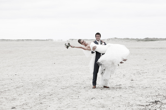 bruidsreportage (59)
