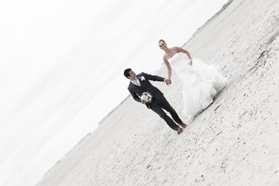 bruidsreportage (60)