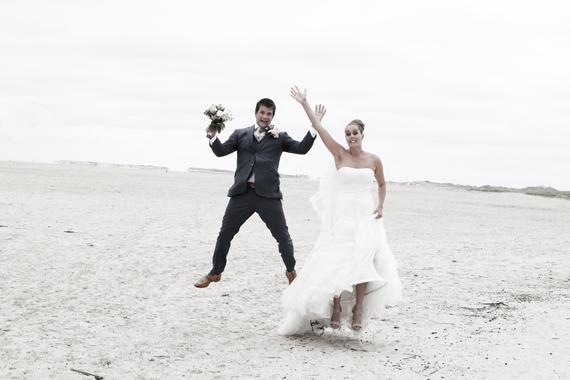 bruidsreportage (61)