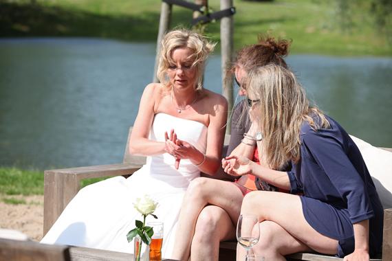 bruidsreportage (62)