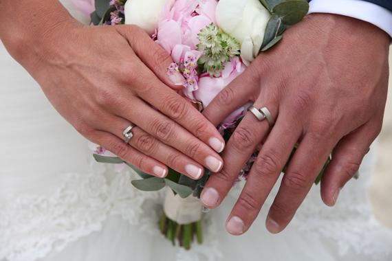 bruidsreportage (63)