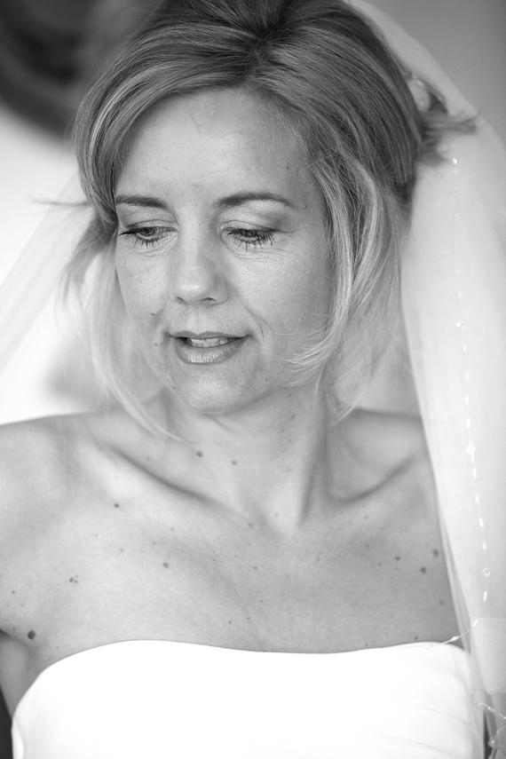 bruidsreportage (7)